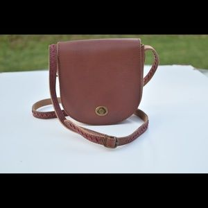 Jasper & Jeera small cross bod bag